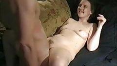 Chubby wife