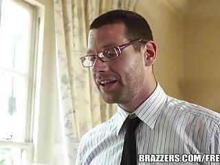 Hd porn angelika black - Brazzers - black angelika - touching the tutor
