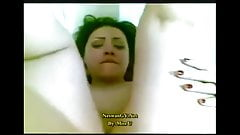 egypt ass wife 2020 Arab sex