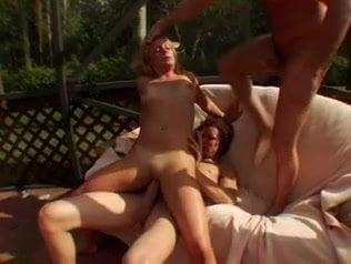 nikki carlisle porn
