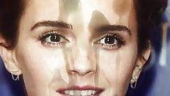 Tribute to Emma Watson 34