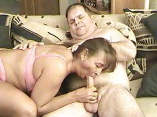 Captain Bob Landlord Brighteyes69r Porn A1 Xhamster