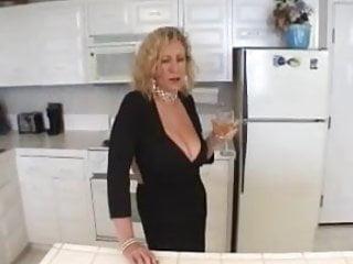 Fantasy movies sex - The hottest amateur cougar-mature-milf 41 fantasy
