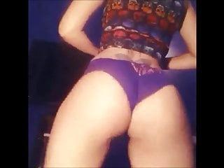 Big ass latina oriental mix - Hot latina twerk mix