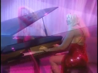 Kayla kleevage fucking big cock - Kayla kleevage-piano solo