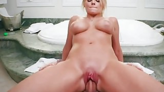 Bouncing Tits Compilation #6
