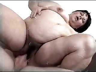 Stream black bbw amatuer - Nice vintage stream