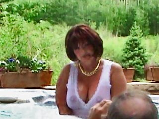 Colorado springs fetish More hot tub play in colorado