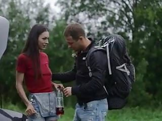Teen fuck 4 you You should spend more time outdoors 4