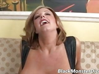 Erin andrews bare ass Big tit milf zoey andrews interracial fucked