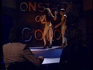 Pornstar jessica jammer Cal jammer - taboo 11 1994