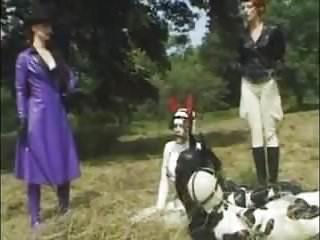 Bdsm pony ponies slave Pony - girl 7