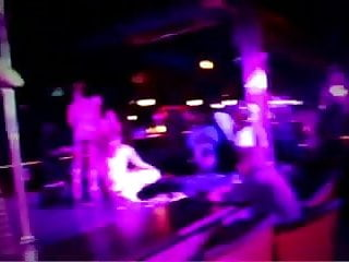 Erotic adult travel in florida Strippers getting down in florida part 2