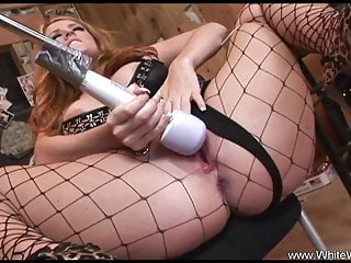 Big cock deep sex A deep sex with a cumshot with big black cock moment
