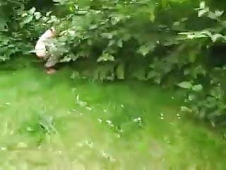 Sexy voyer videos - Russian voyer outdoor