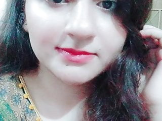 Alamo couple having sex names Lahore pakistan hot girl, her name is rida choudry, she would have sex