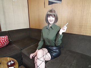 Penis length percents Obey your mommy joi by amedee vause full-length clip