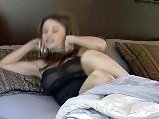 Veronika zemanova sucking cock Veronika zemanova - dannis hard drive 05