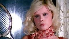 La Derniere nuit (1976)