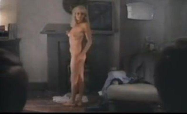 Carol nackt White Safe (1995)