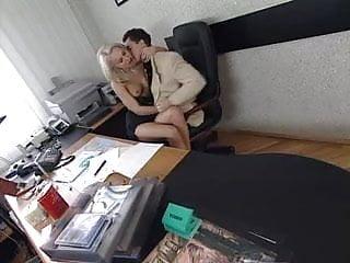 Italian porn pictures - Troia di mia moglie full italian porn