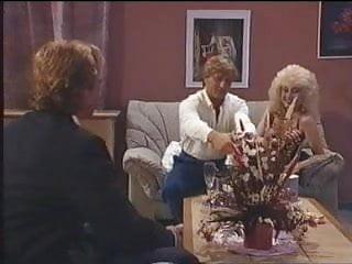 Eddie falco sex sence - Eddy trust in nothinglaure valery 2