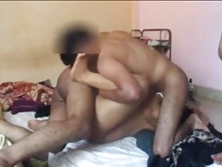 4some lesbians 4some desi not us