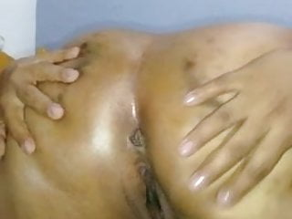 Ebony butt hole sex movs Ebony butt burro