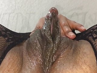 Old woman shaking multiple orgasm xxx