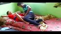 HD Real Desi Bhabhi Fucked by Her Devar Hidden Camera