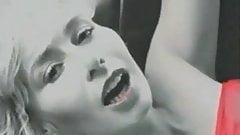 Pinup Club: Maureen Harper, Uit Londen (1990) (на голландском говорят).