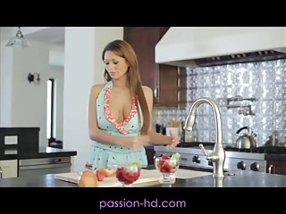 Sexual nbd Passion-hd housewife sexual duties