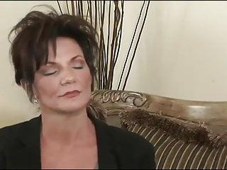Dana myspace porn Veteran deuxma seduces and fucks young dana de armond