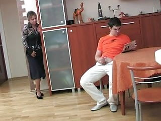 Watch guys fuck girls Mother watched and then fuck a guy 2