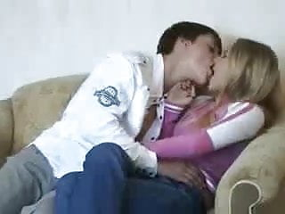 Fast sofa sex clips - Teenies sofa sex