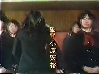 Gay propose stories - Nikkatsu momojirimusume 3 propose daisakusen