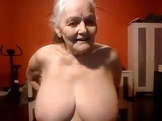 Fucked up grannys - Granny id love to fuck