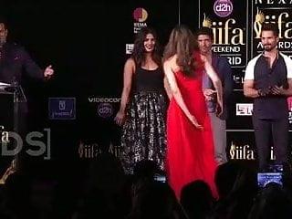 Adult fancy dress uk Sexy uk paki indian dress ass