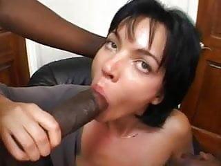 Naive bimbos porn - Short hair naive nerd