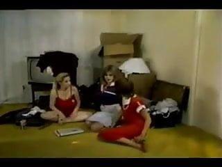 Melissa gilbert breasts 80s sluts lesbian threesome- lei petite, lori gilbert,tl xxx