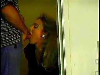 Shave dick links Beautiful young blonde cock sucker loves big dick in her tight shaved cunt