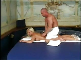 King of hill nude Double vaginal king of clubs fuck fyff