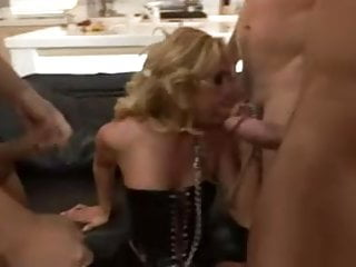 Boots pussy - Kelly in boots complete savage gangbang