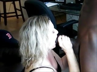 Dating interracial sex Hotwife date