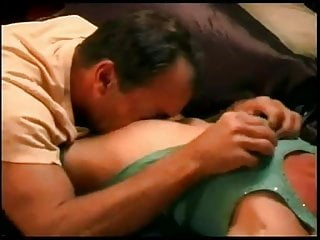 Sex scene orgasm - Beverly lynne sex scene