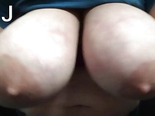 Hypnosis stories erotic - Mj hypnosis boobs
