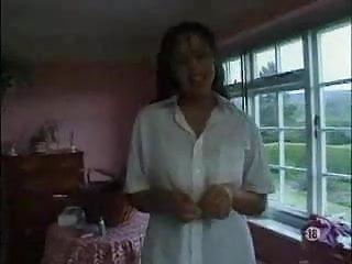 Phreq Persian Princess Cathy After School Free Porn 09