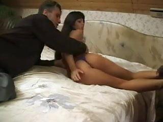 Silvia rossi nude sex - Sheila rossi