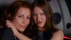 Total Romance (kompletter Softcore-Film) 2002