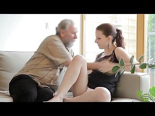 Young girls fucking stepdad My stepdad fucks my girlfriend 4
